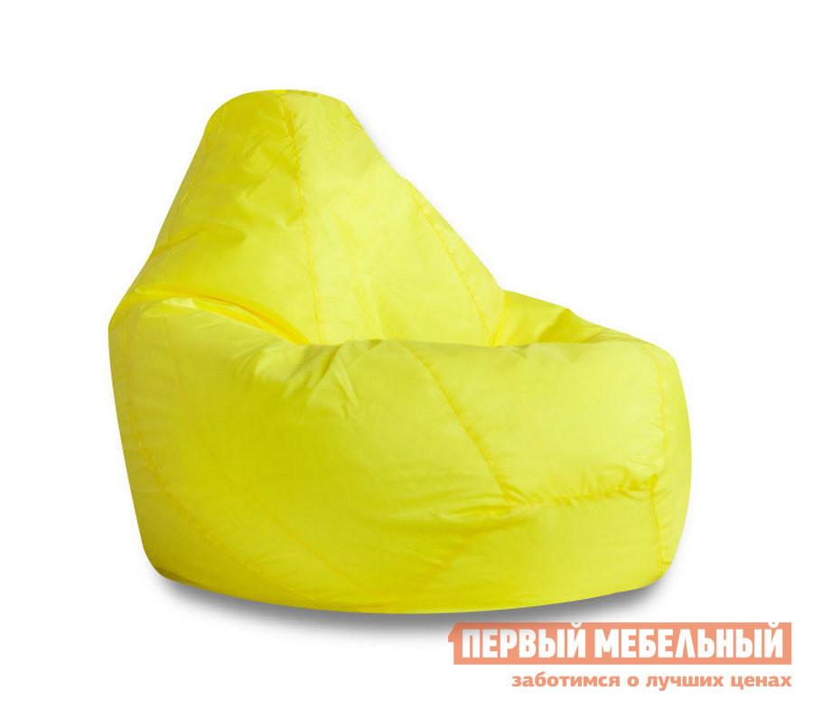 Кресло-мешок DreamBag Кресло Мешок Оксфорд 2XL цена в Москве и Питере