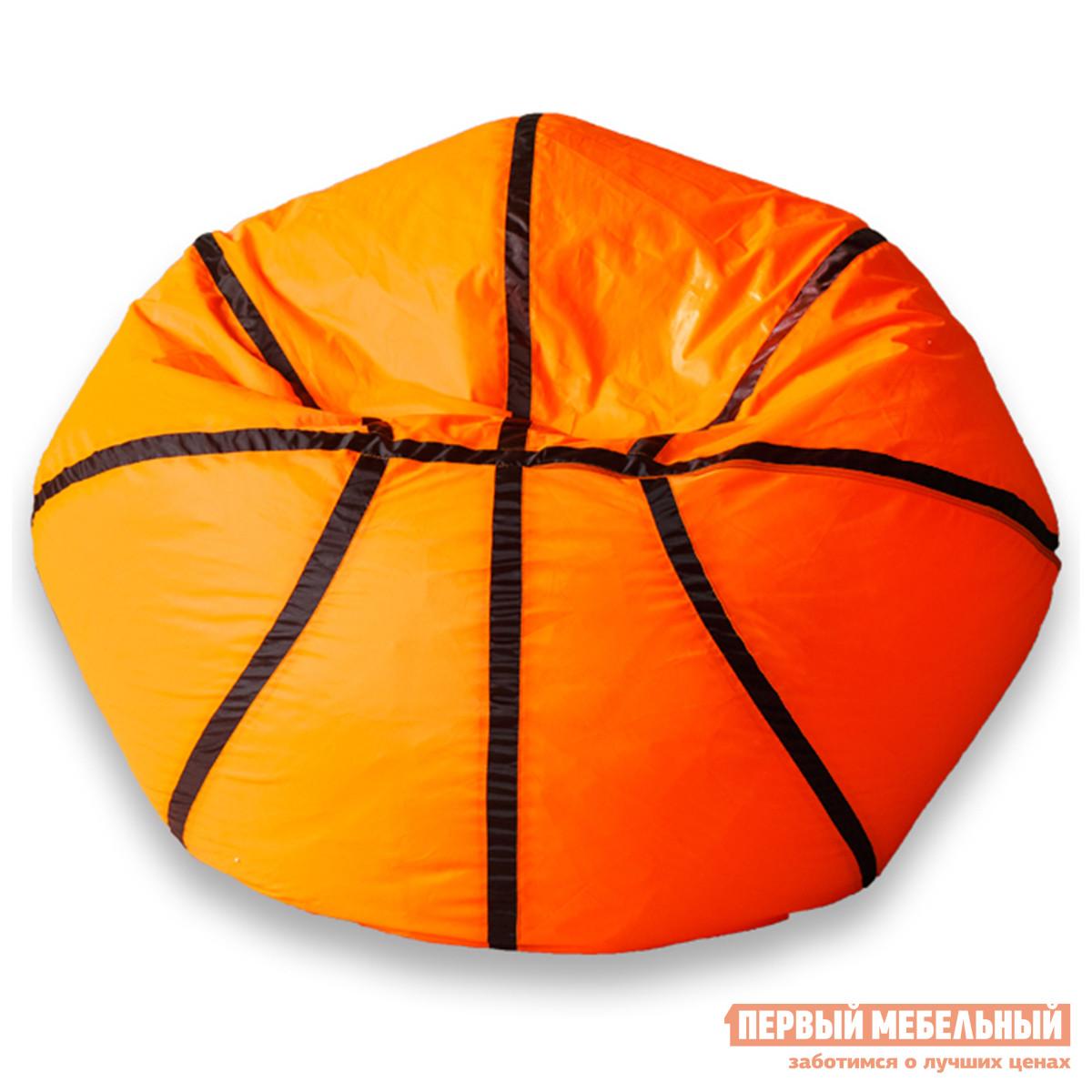 Кресло-мяч DreamBag Мяч баскетбольный цена 2017