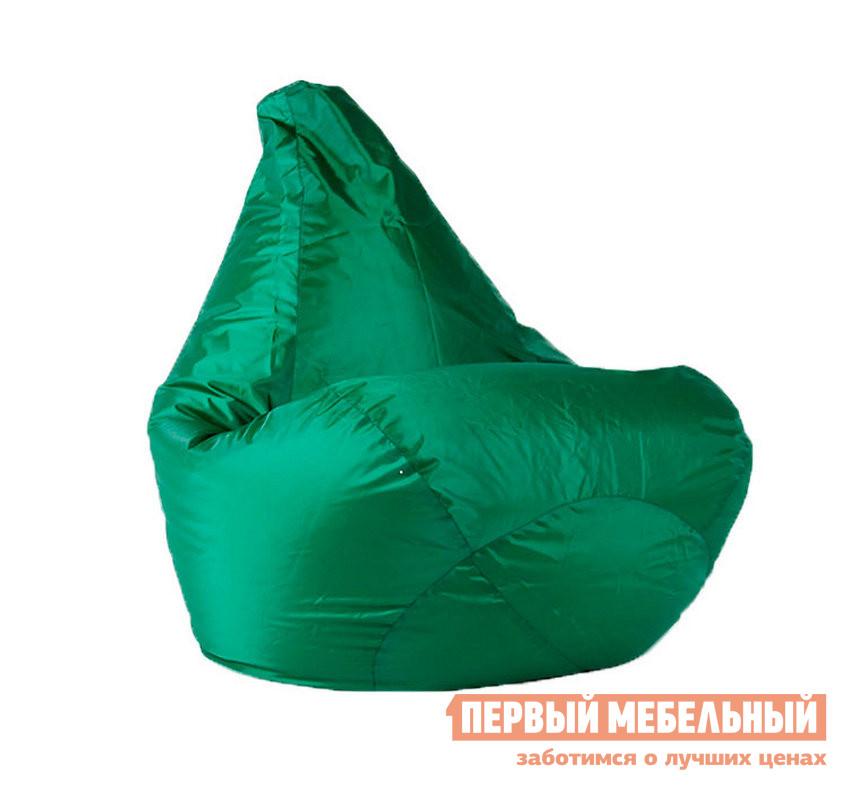 Кресло-мешок DreamBag Кресло Мешок Оксфорд L