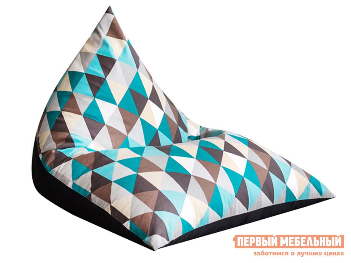 Кресло-мешок DreamBag Кресло Пирамида