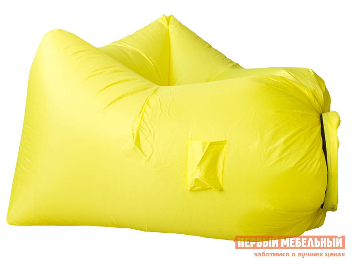 цена на Надувное кресло DreamBag Надувное кресло AirPuf