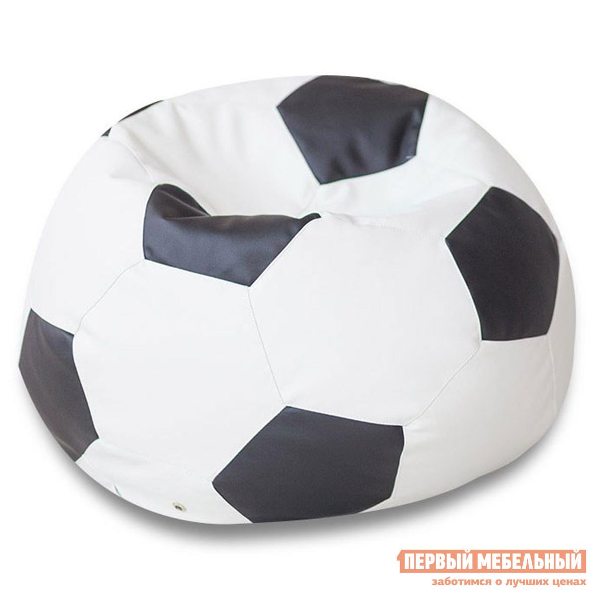 Кресло-мешок DreamBag Мяч