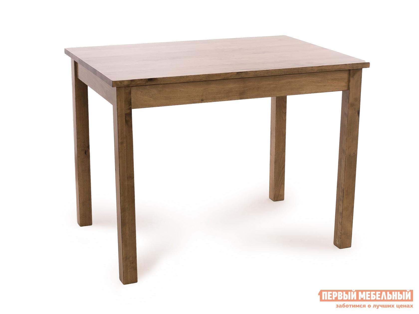 Кухонный стол Смолянка Марал КМ028Б