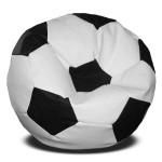Кресло-мешок Мяч Ткань