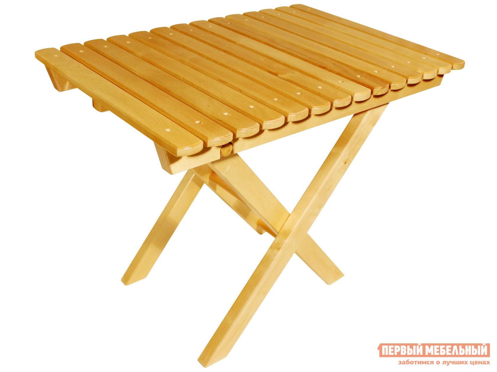 Садовый стол складной Смолянка СМ006Б, СМ008Б, СМ010Б