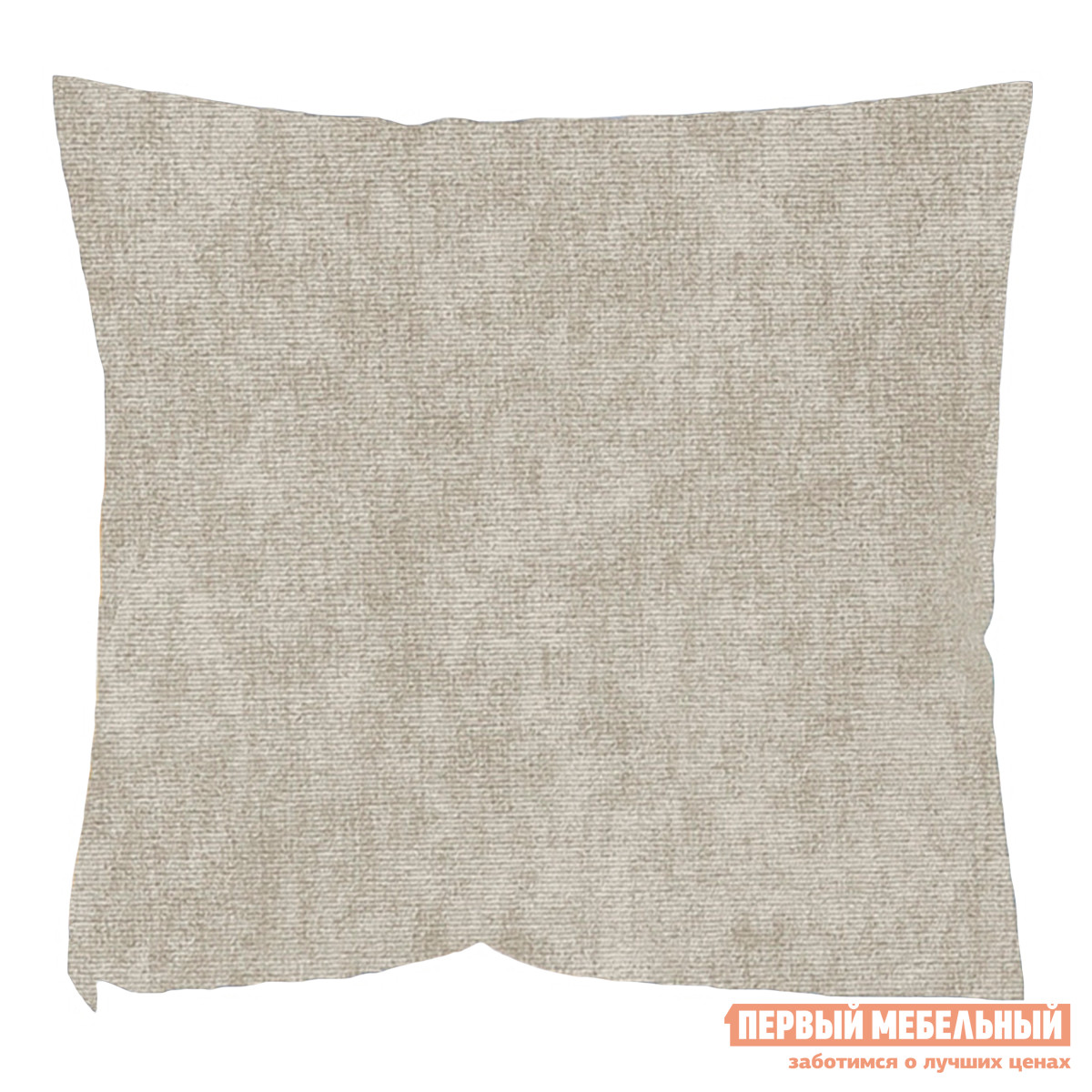 Декоративная подушка DreamBag Серый Микровельвет цены онлайн