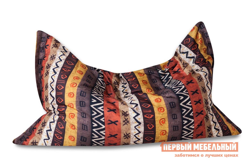 Кресло-подушка DreamBag Подушка Африка кресло подушка dreambag подушка play