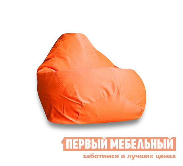 Кресло-мешок DreamBag Кресло Мешок III Оранжевый