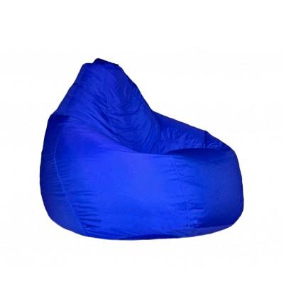 Кресло-мешок DreamBag Кресло Мешок III Василек