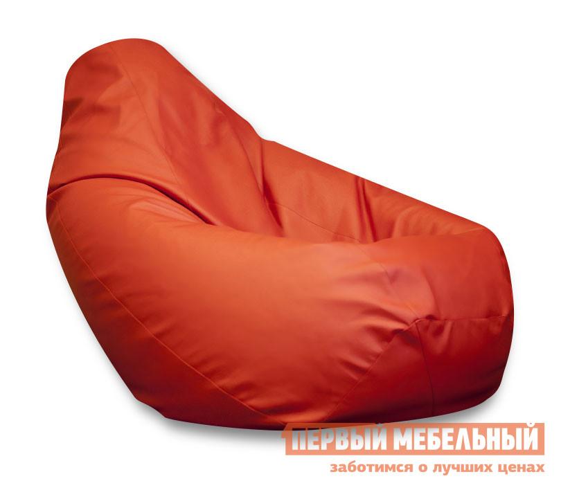 Кресло-мешок груша DreamBag Кресло Мешок III кресло мешок dreambag зайчик бирюзовый