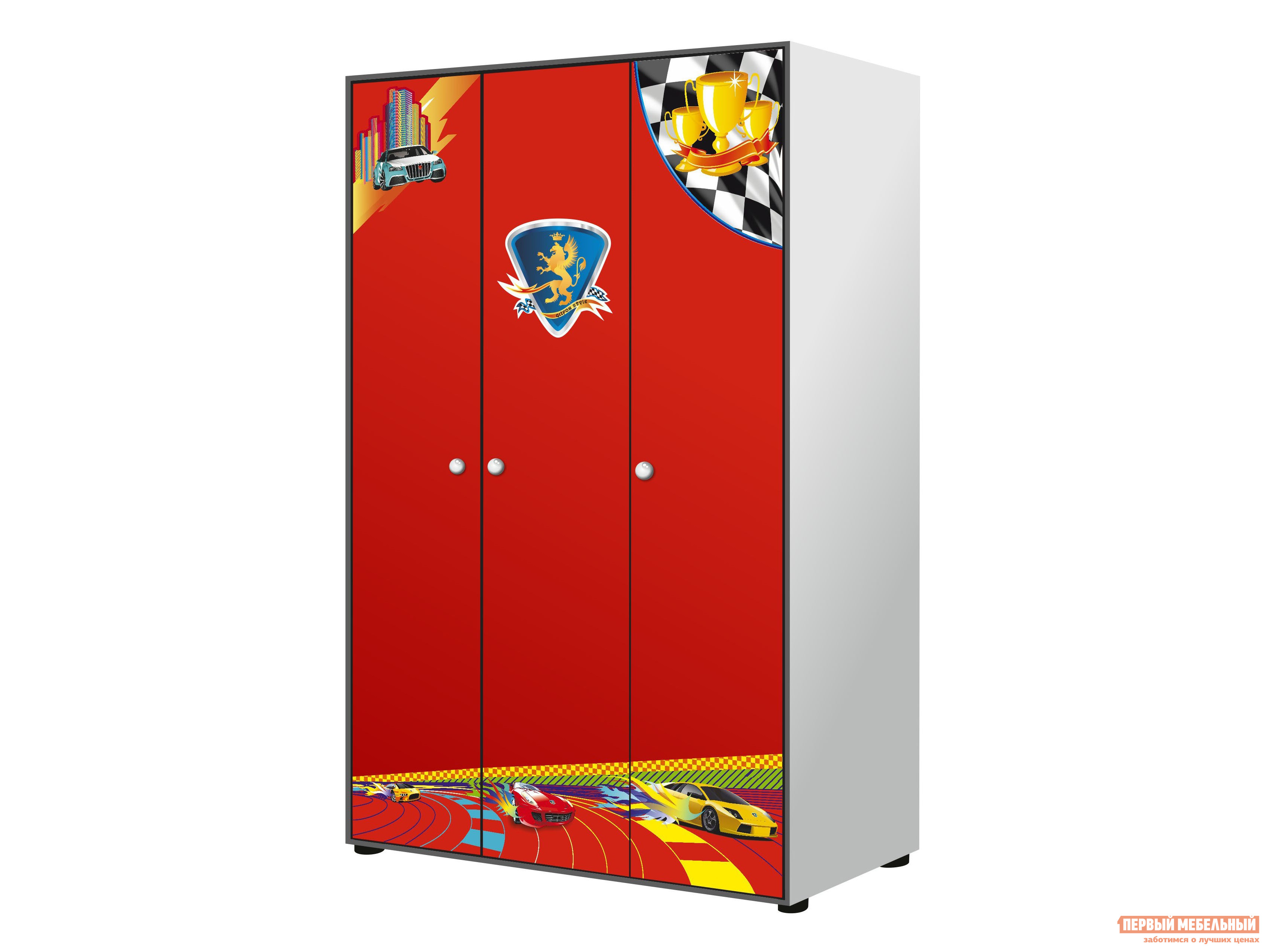 Шкаф платяной rx800 red купить в москве - stroyshopper.ru.