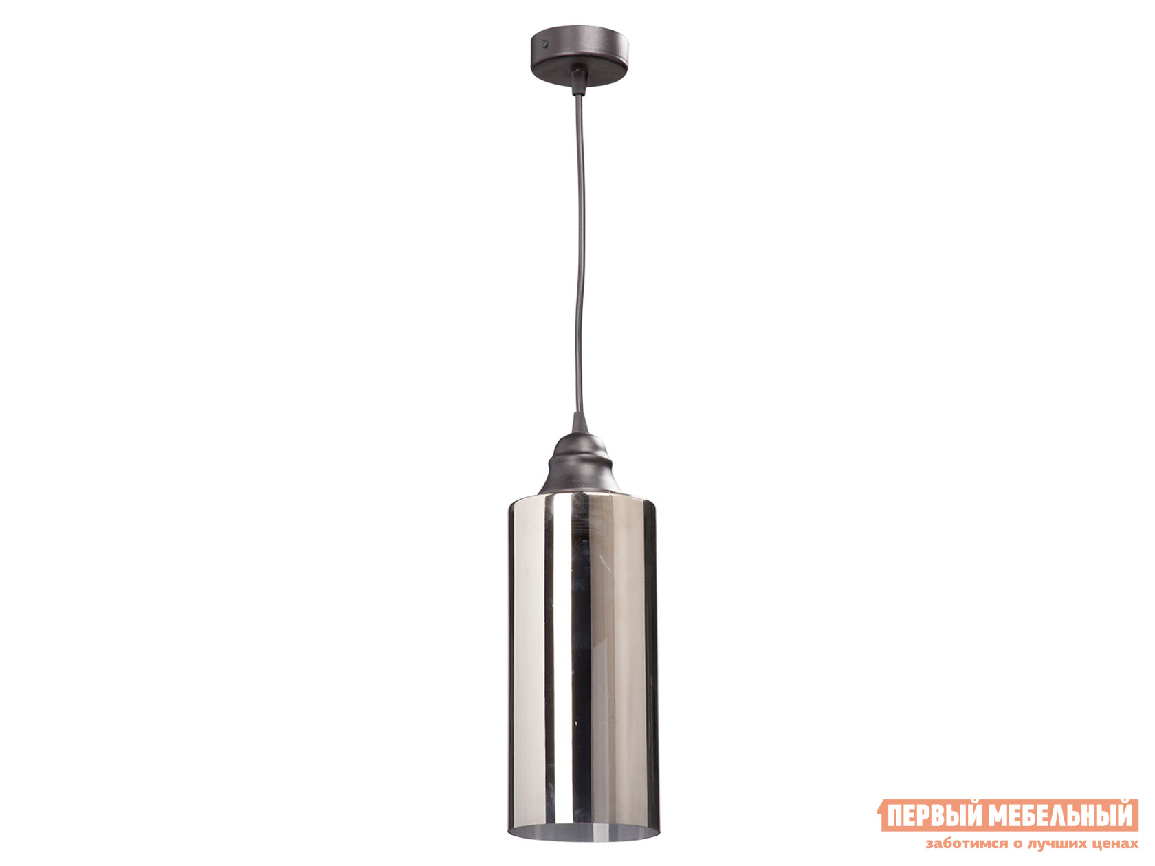 Подвесной светильник КСК-электро Люстра V4264-9/1S