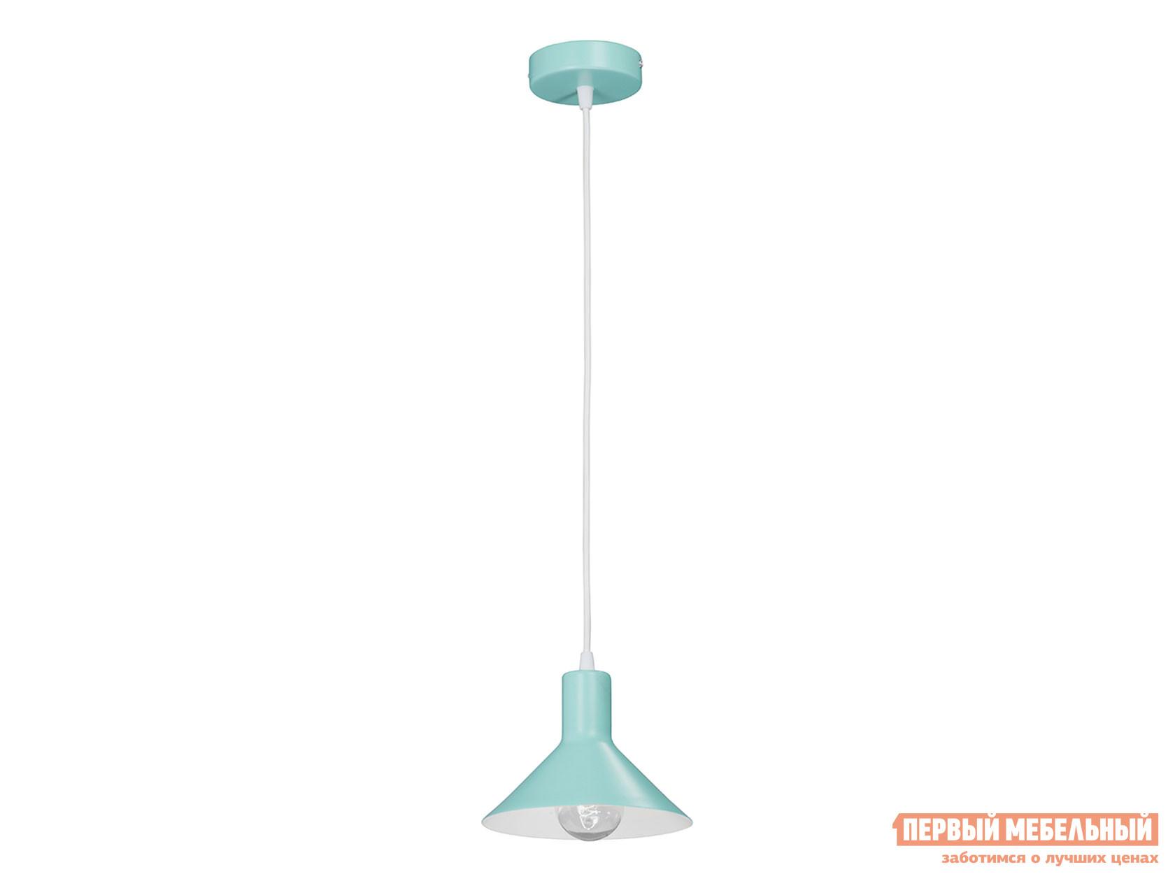 Подвесной светильник КСК-электро Люстра V4793-5/1S