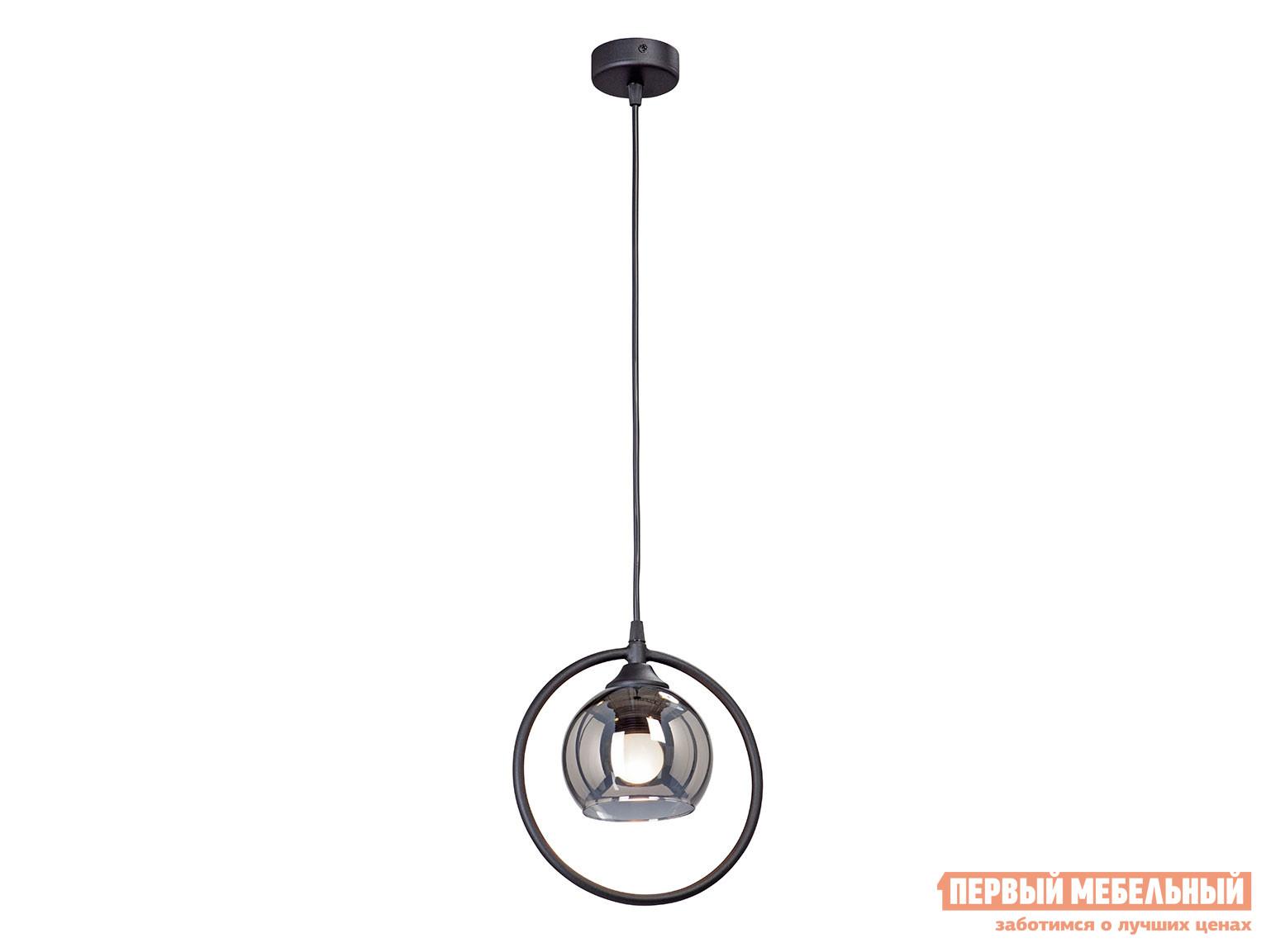 Подвесной светильник КСК-электро Люстра V4814-1/1S