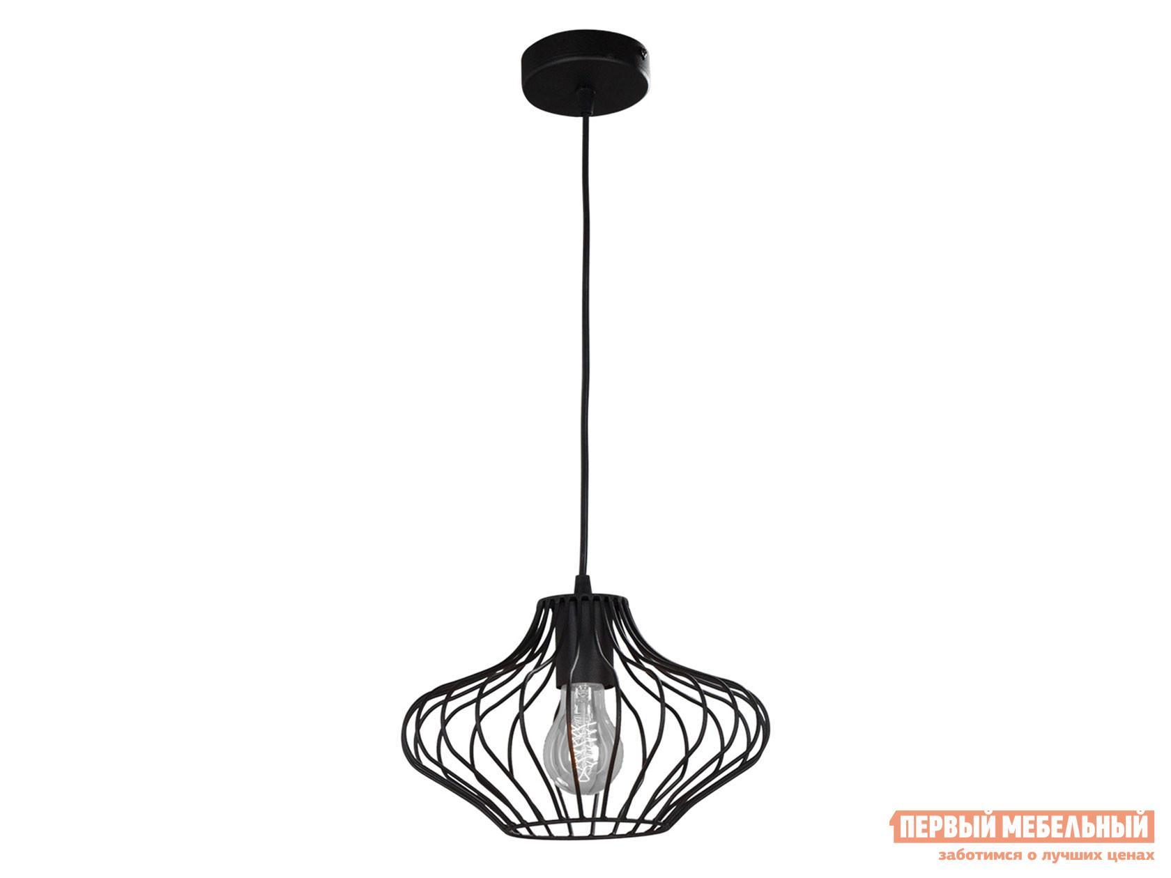 Подвесной светильник КСК-электро Люстра V4454-1/1S, 1хE27 макс. 40Вт