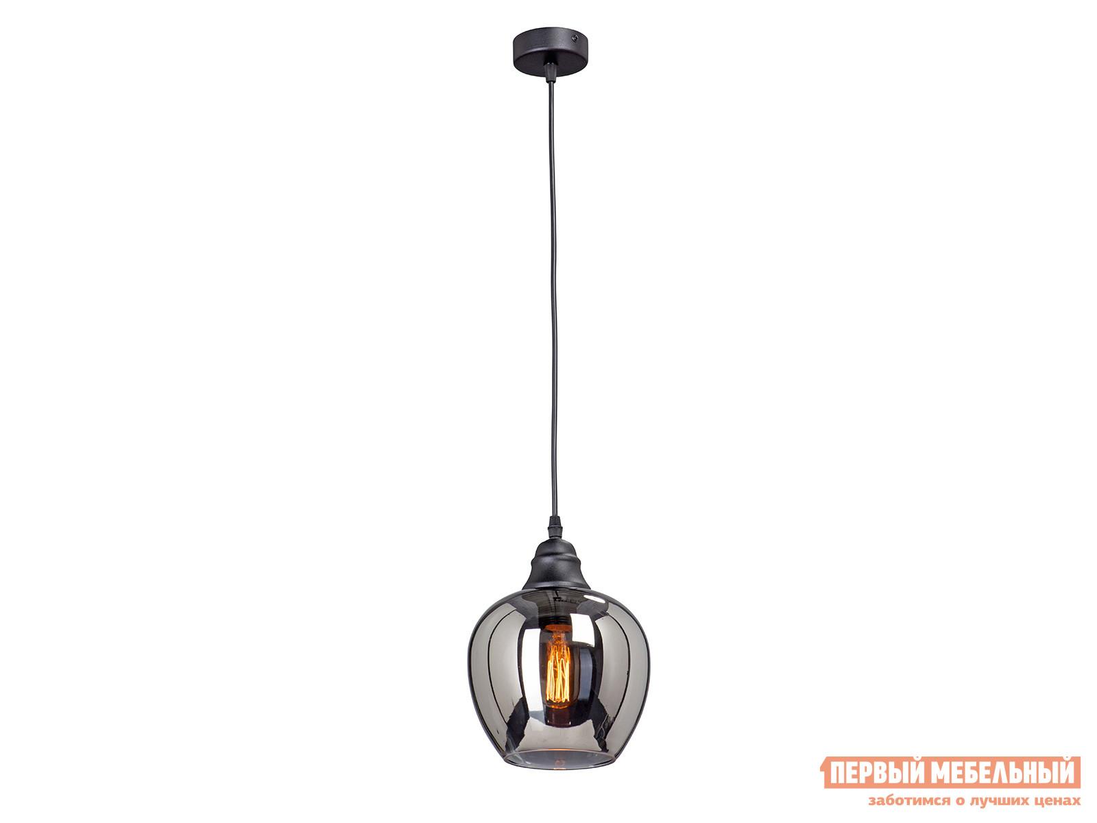 Подвесной светильник КСК-электро Люстра V4251-9/1S
