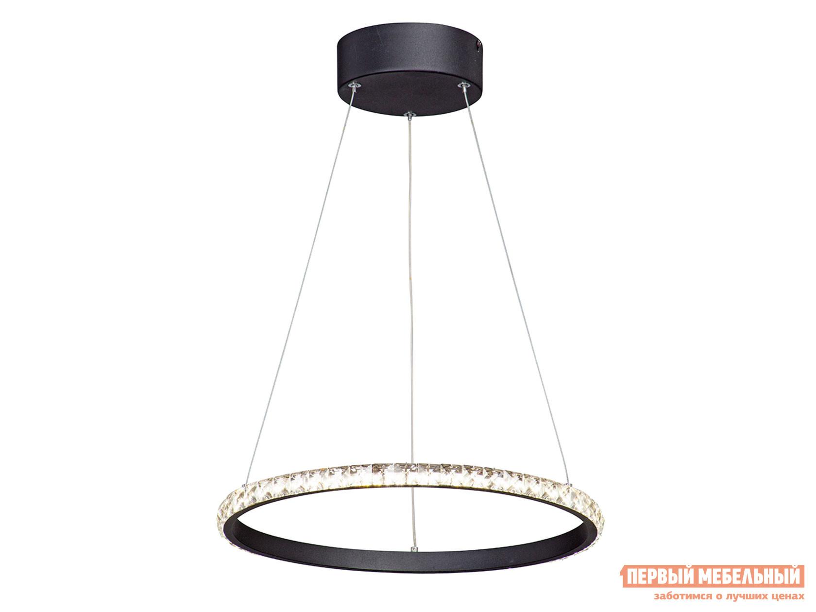 Фото - Подвесной светильник КСК-электро Светодиодный светильник V4629-1/1S, LED 25Вт, 3900-4200K подвесной светильник кск электро светодиодный светильник v4617 1 2s led 91вт 3900 4200k