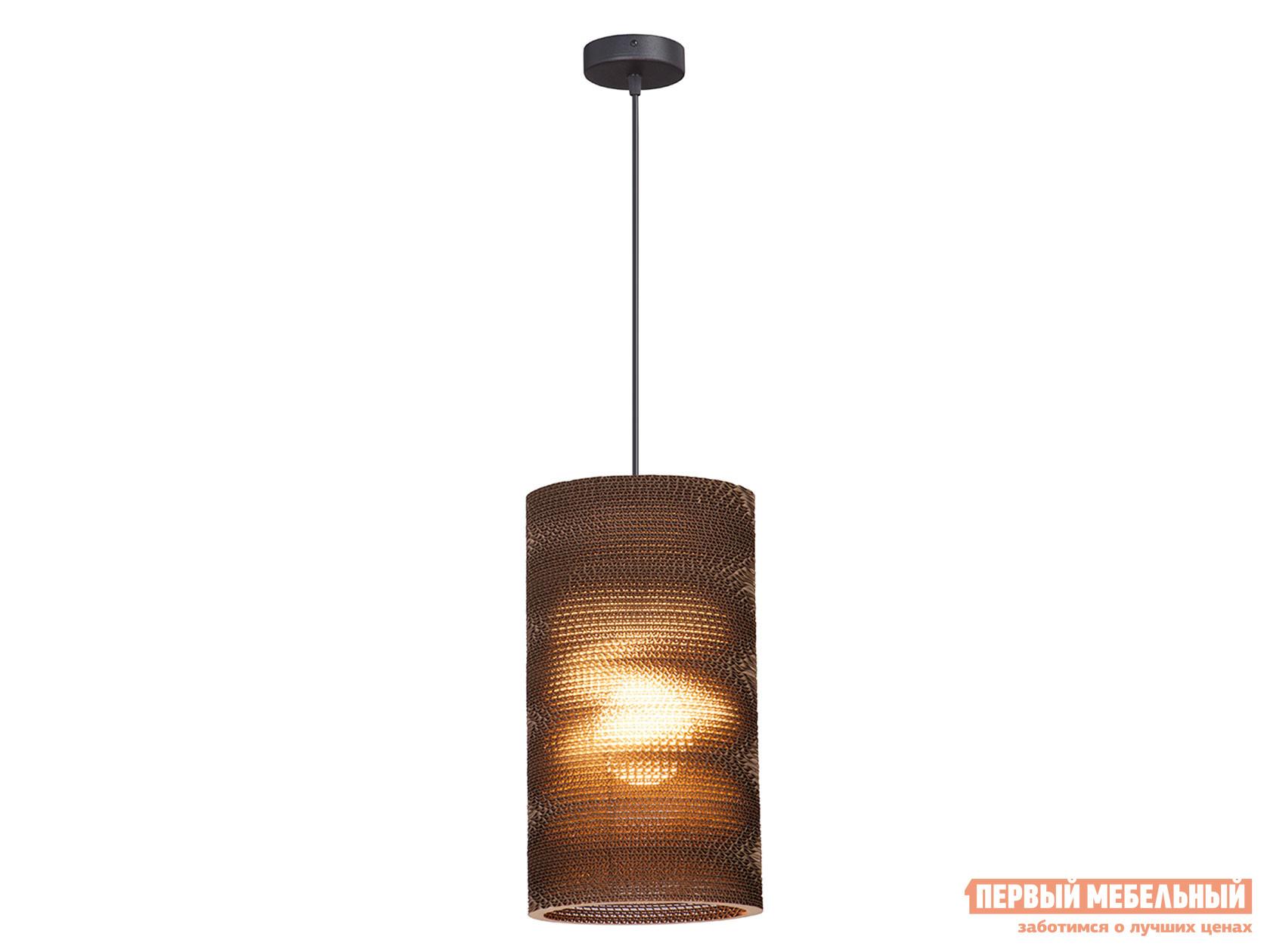 Подвесной светильник КСК-электро Люстра V4789-1/1S