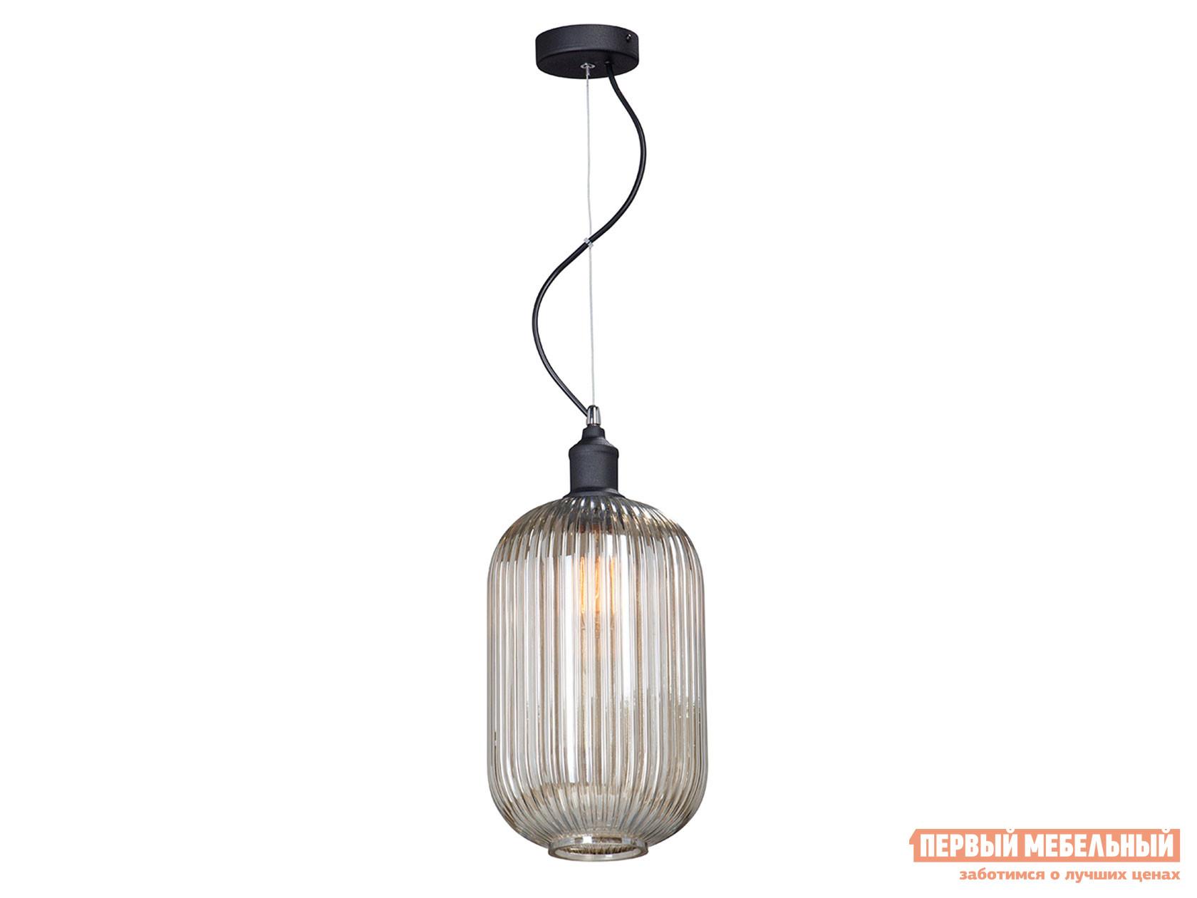 Подвесной светильник КСК-электро Люстра V4842-1/1S