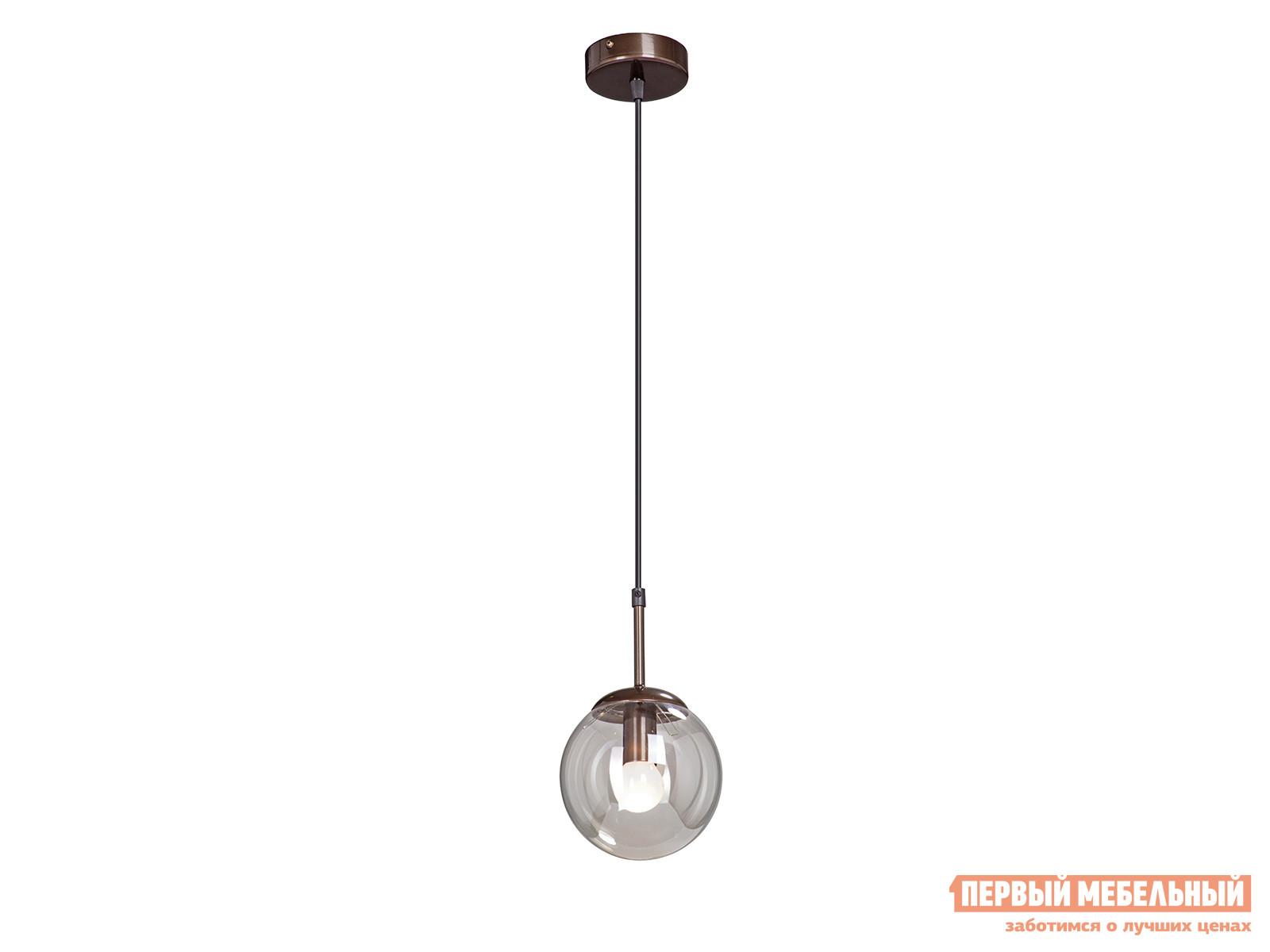 Подвесной светильник КСК-электро Люстра V4872-7/1S, V4872-8/1S