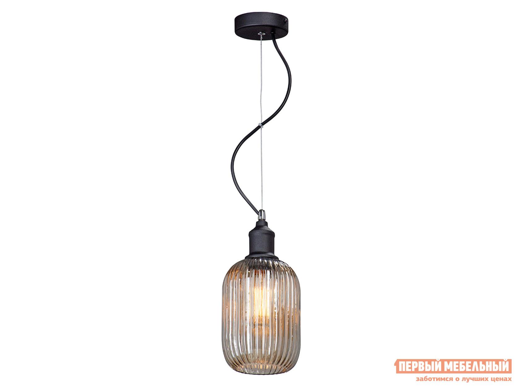 Подвесной светильник КСК-электро Люстра V4843-1/1S