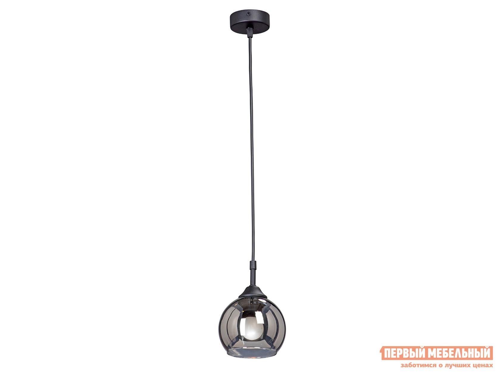 Подвесной светильник КСК-электро Люстра V4813-1/1S
