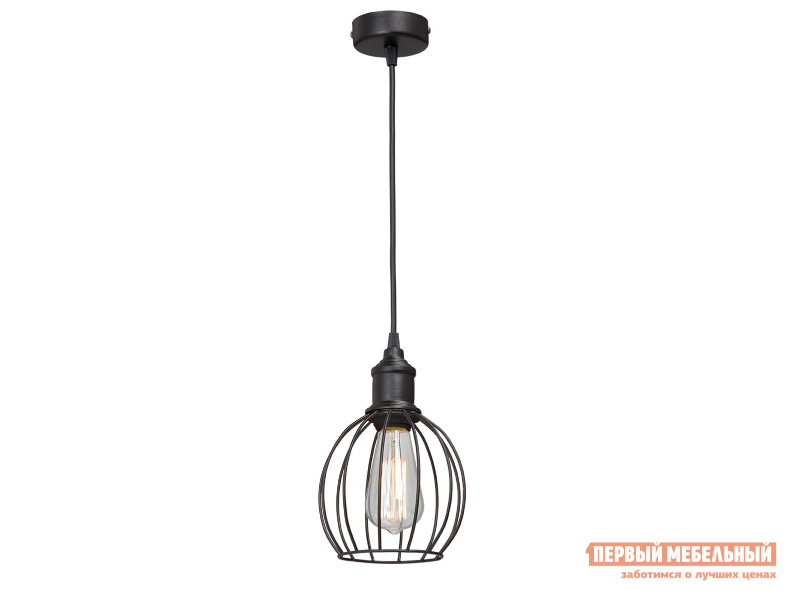 Подвесной светильник КСК-электро Люстра V4176-1/1S