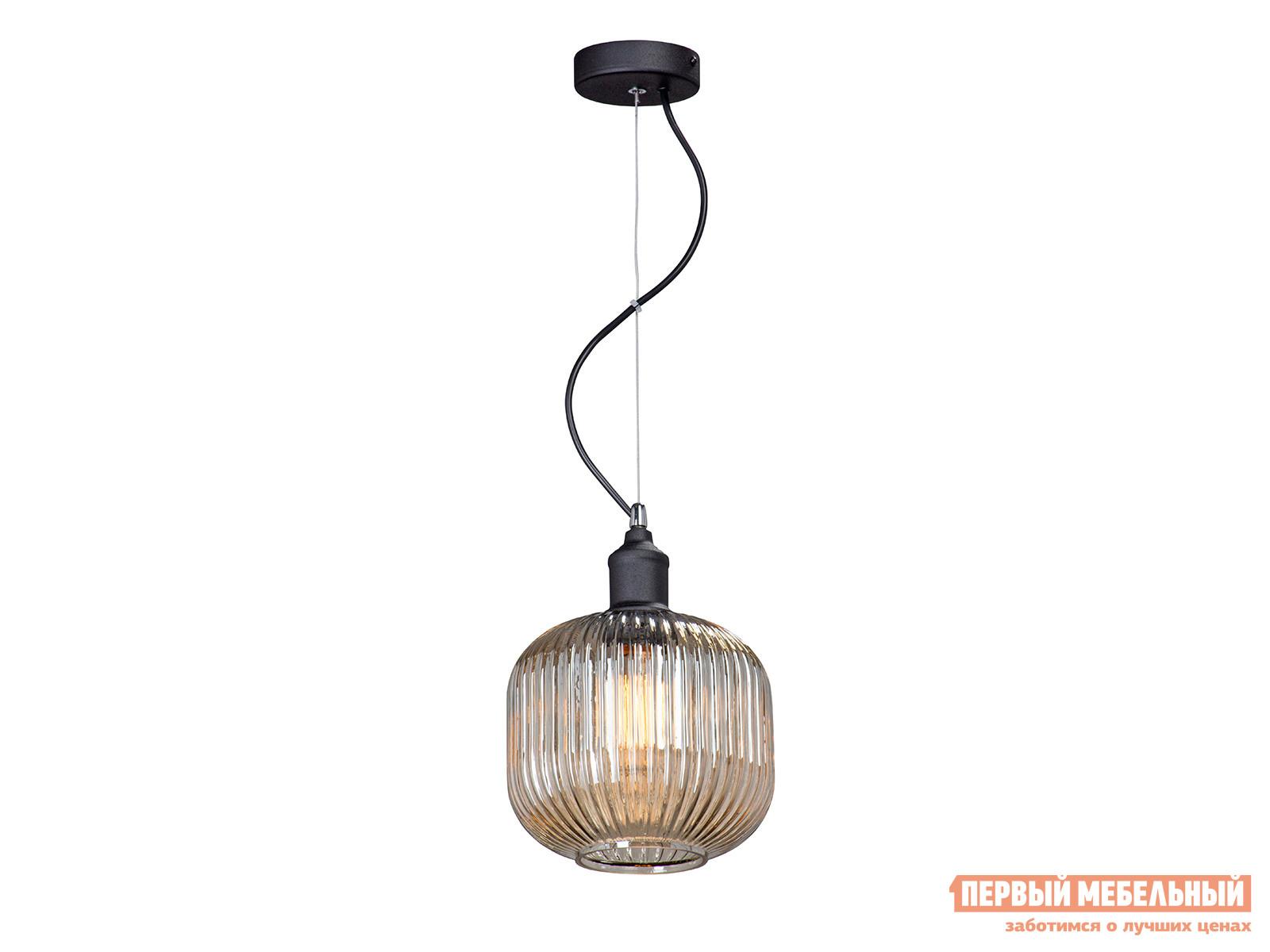 Подвесной светильник КСК-электро Люстра V4845-1/1S