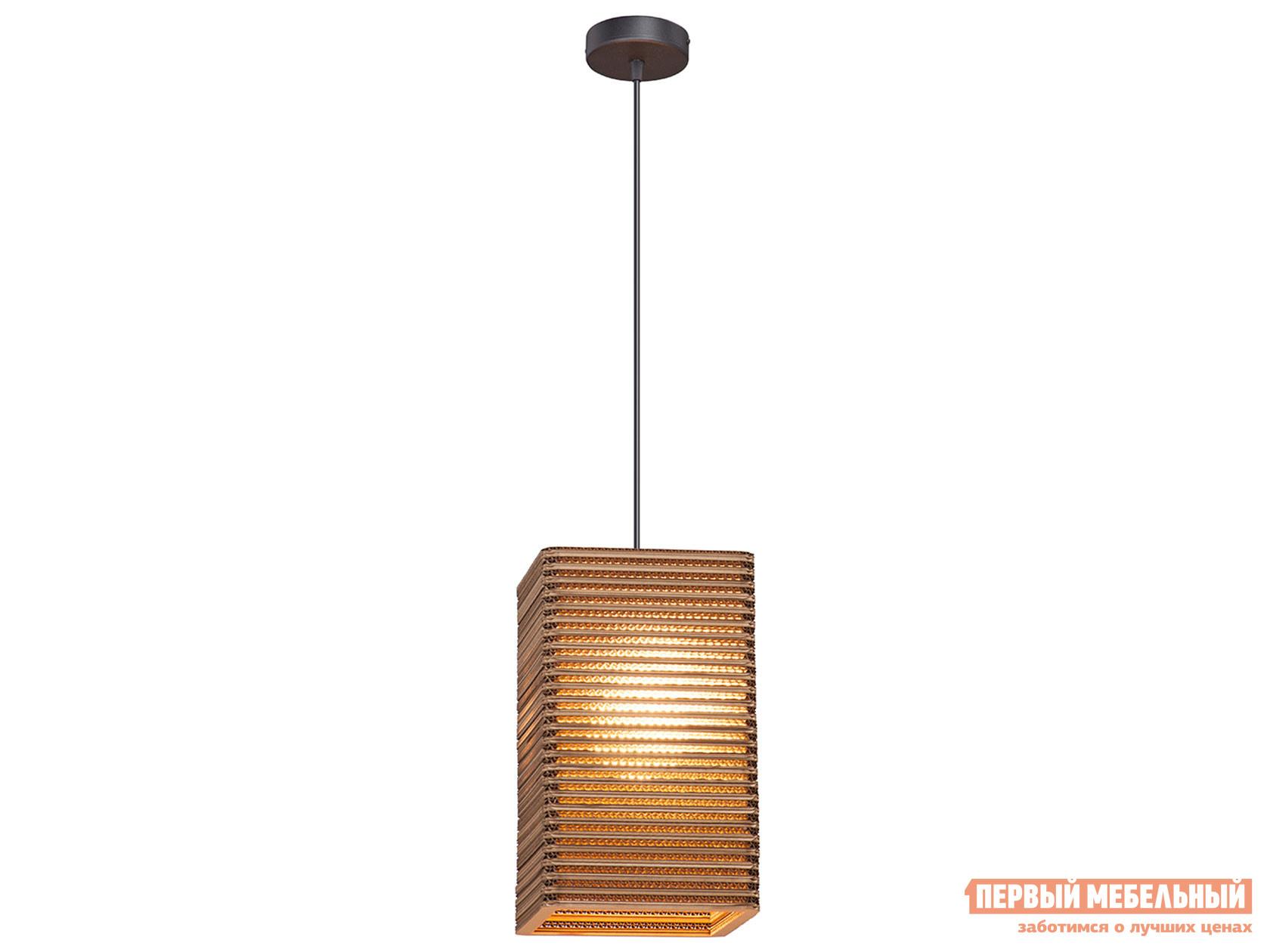 Подвесной светильник КСК-электро Люстра V4788-1/1S