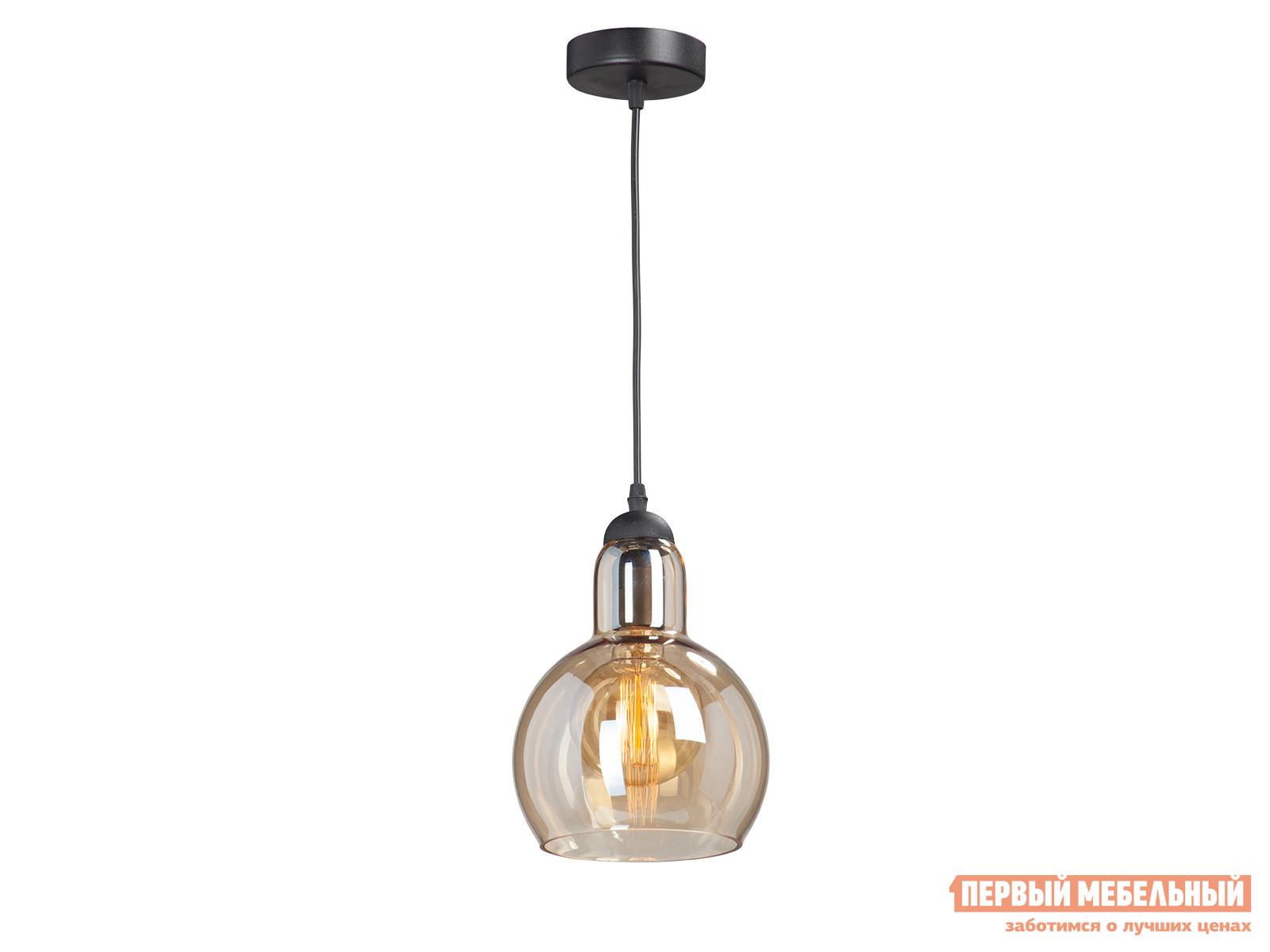 Подвесной светильник КСК-электро Люстра V4538-1/1S