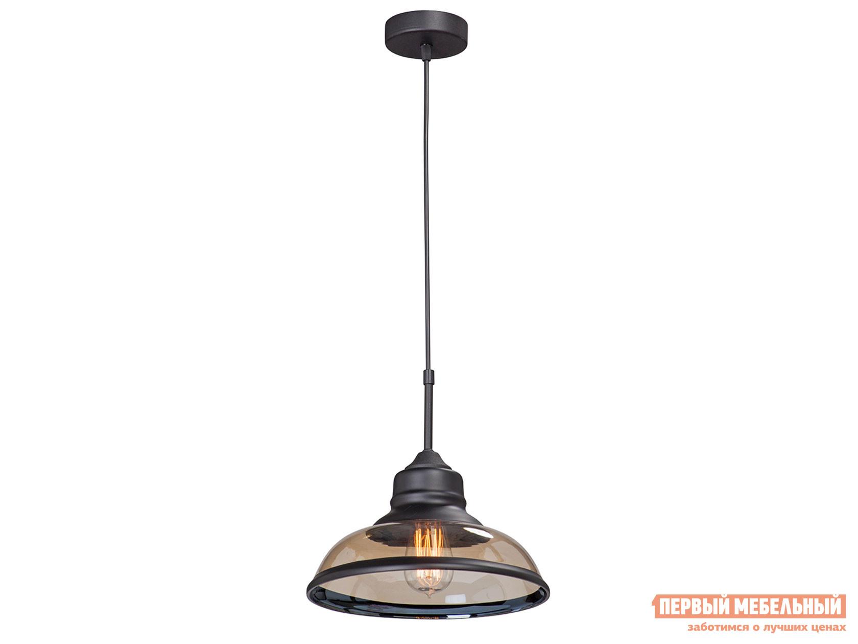Фото - Подвесной светильник КСК-электро Люстра V4533-1/1S подвесной светильник vitaluce v4533 1 1s