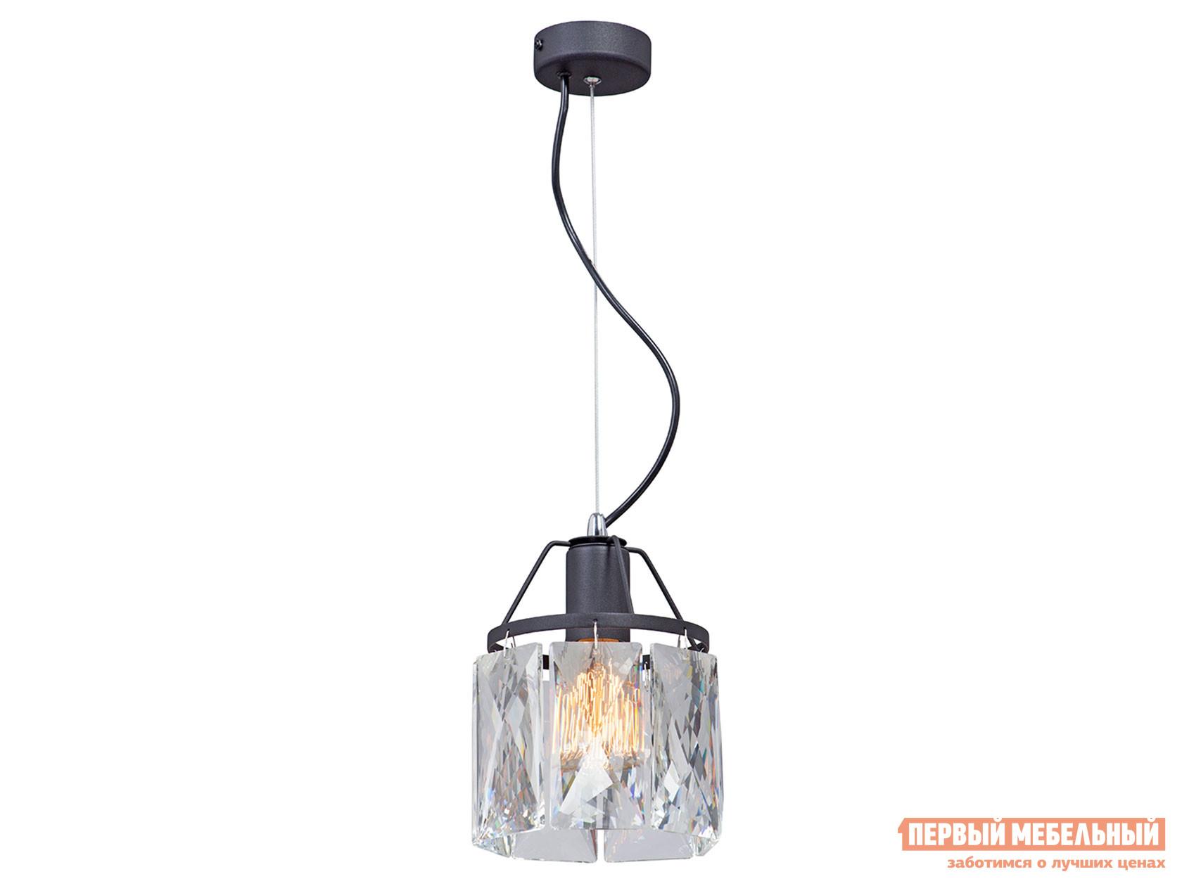 Подвесной светильник КСК-электро Люстра V5289-1/1S, Люстра V5289-9/1S