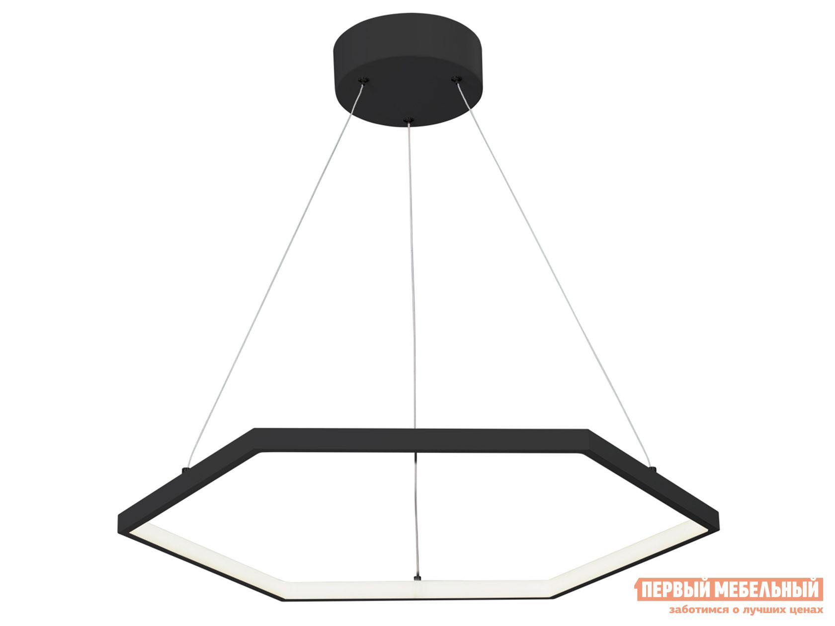 Фото - Подвесной светильник КСК-электро Светодиодный светильник V4605-0/1S, LED 38Вт, 3900-4200K / V4605-2/1S, LED 38Вт, 3900-4200K / V4605-1/1S, LED 38Вт, 3900-4200K подвесной светильник кск электро светодиодный светильник v4617 1 2s led 91вт 3900 4200k