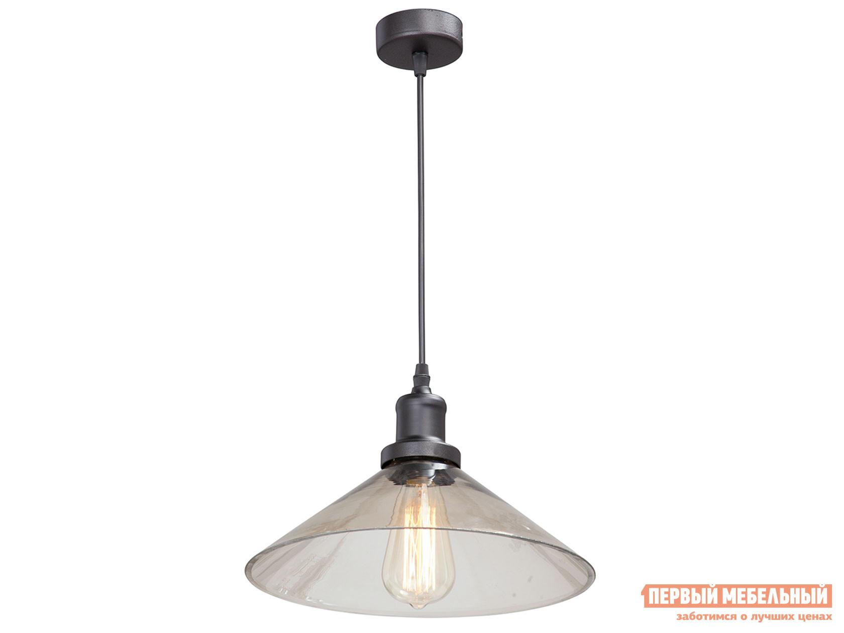 Подвесной светильник КСК-электро Люстра V4512-1/1S