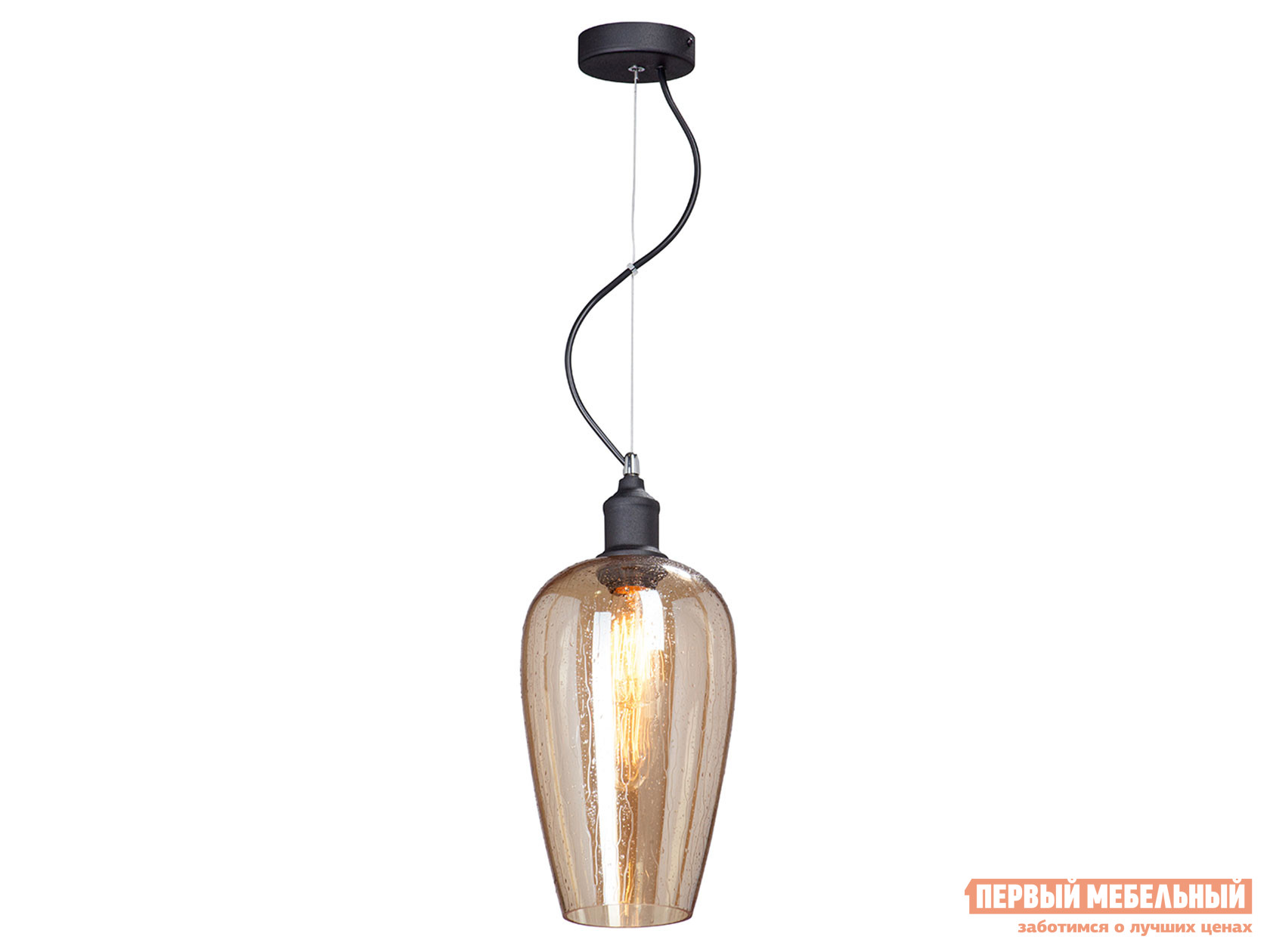 Подвесной светильник КСК-электро Люстра V4848-1/1S, Люстра V4849-1/1S