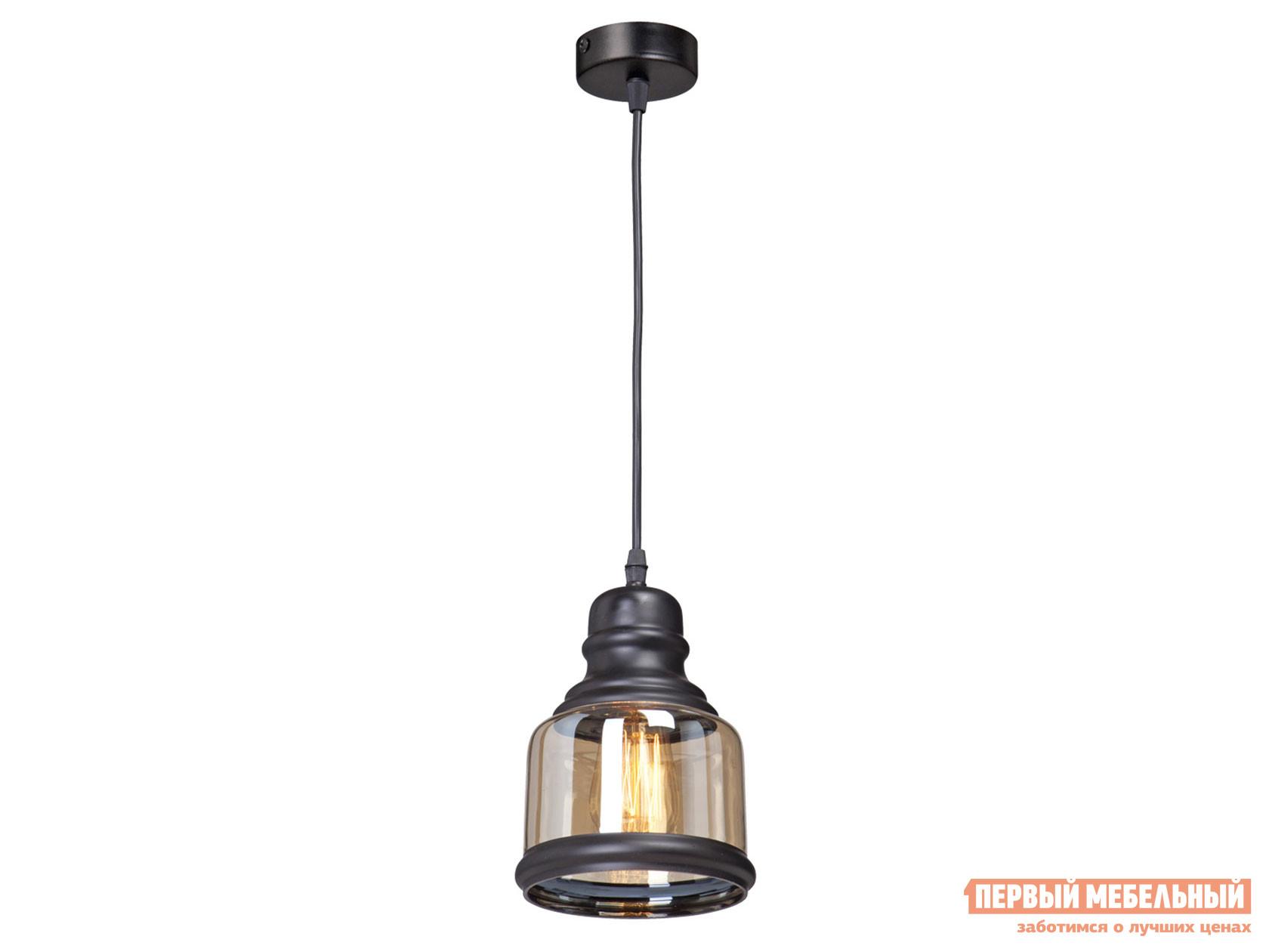 Подвесной светильник КСК-электро Люстра V4532-1/1S