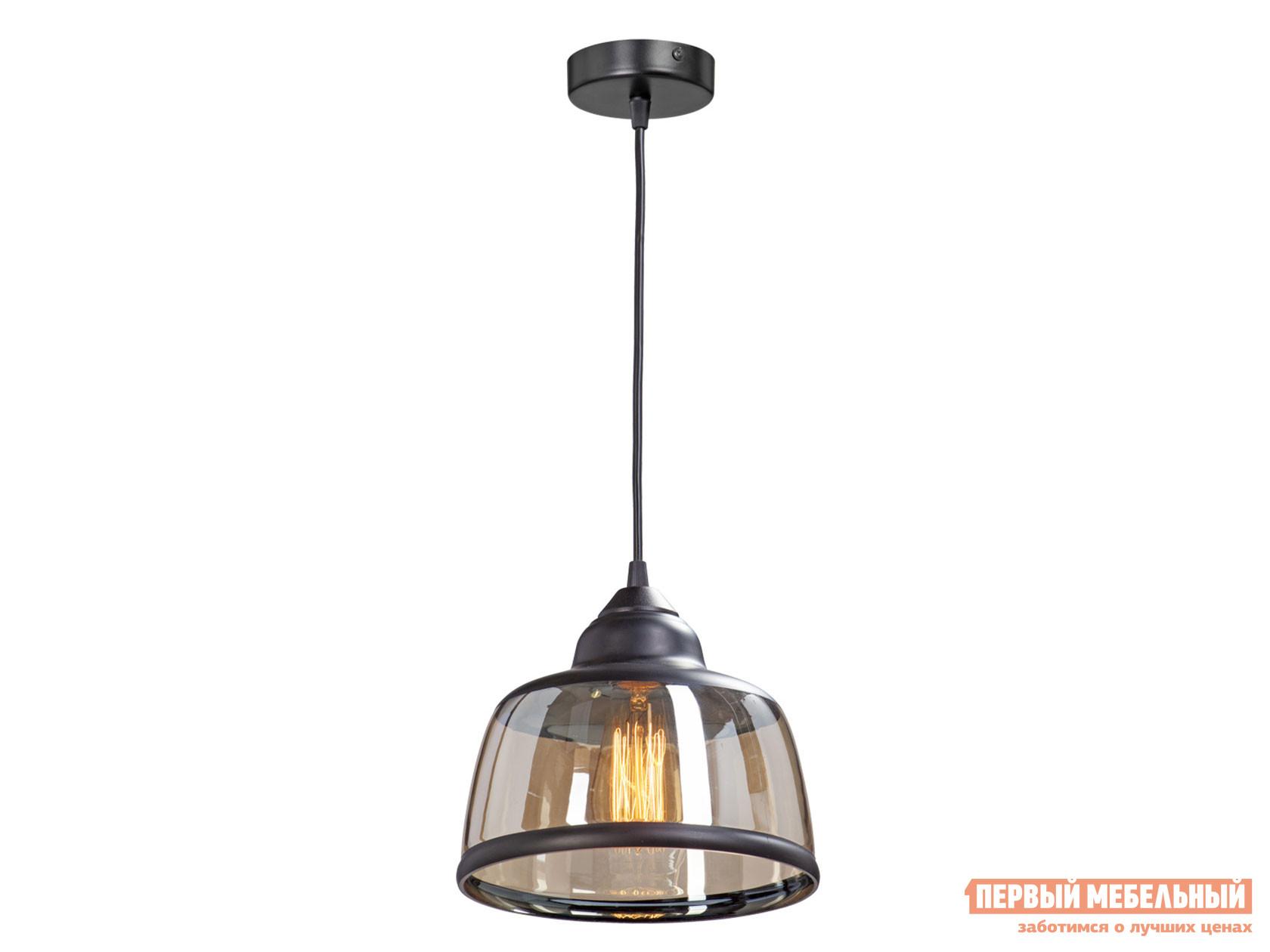 Подвесной светильник КСК-электро Люстра V4531-1/1S
