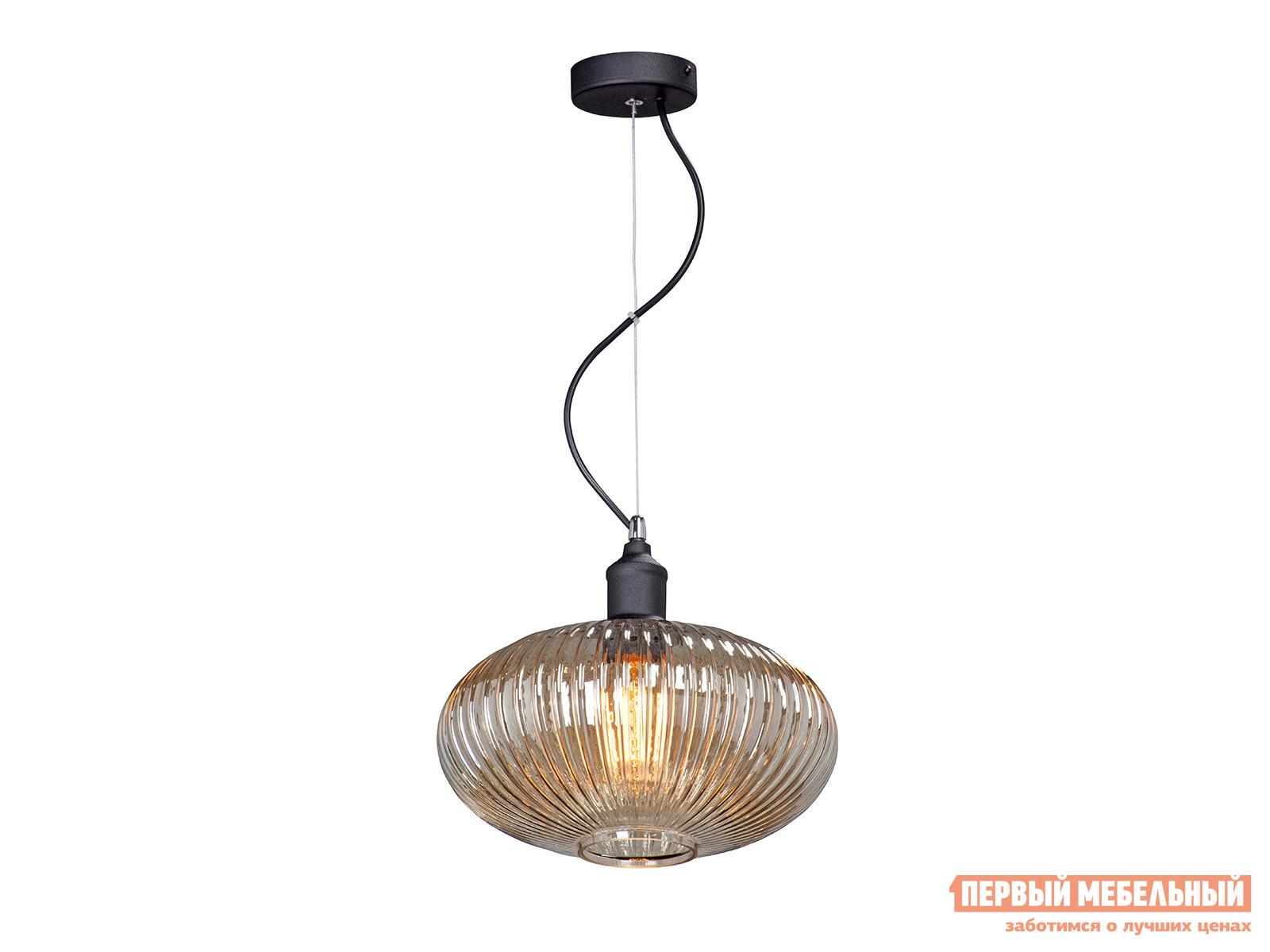 Подвесной светильник КСК-электро Люстра V4844-1/1S
