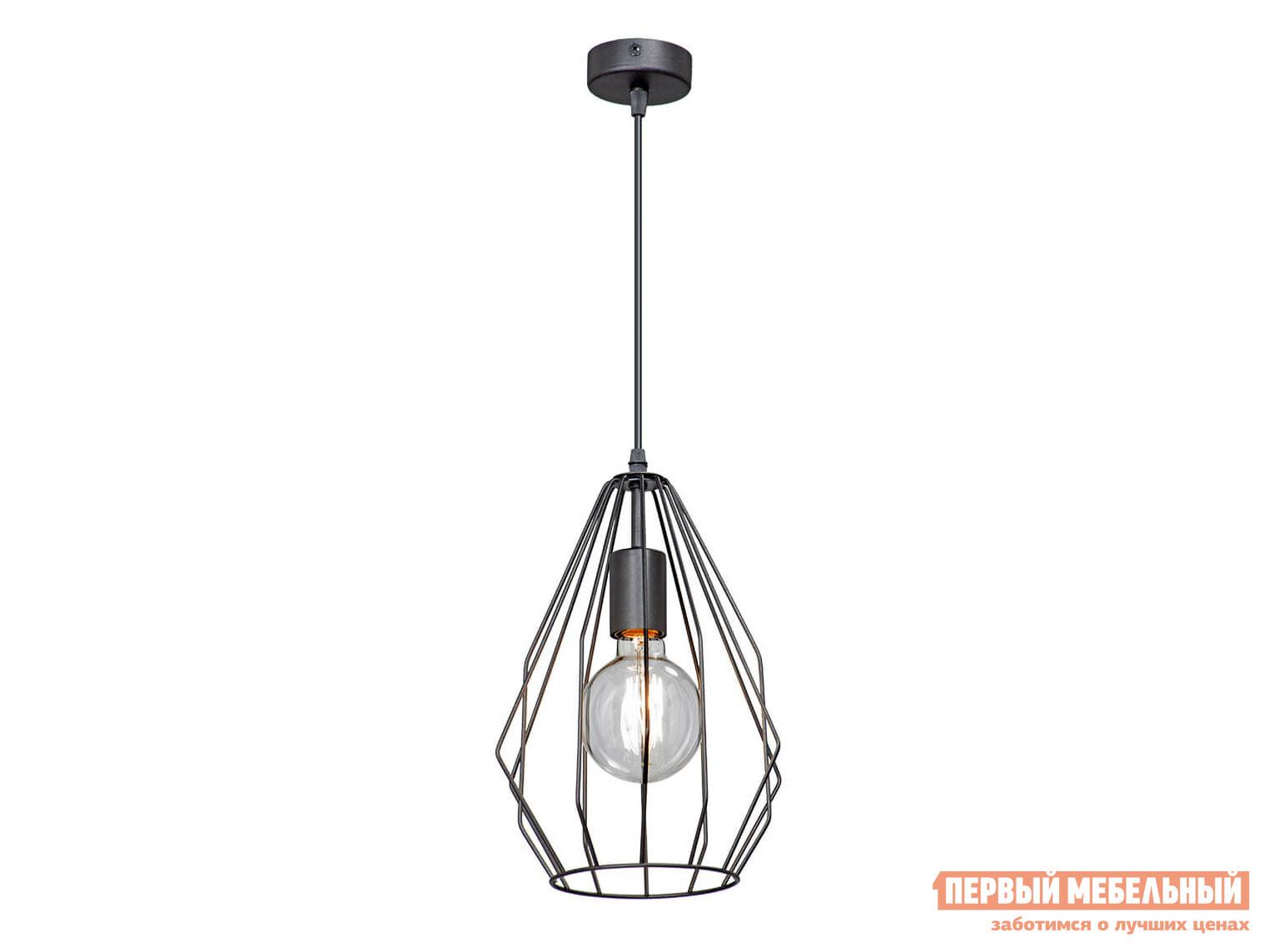 Подвесной светильник КСК-электро Люстра V4384-1/1S