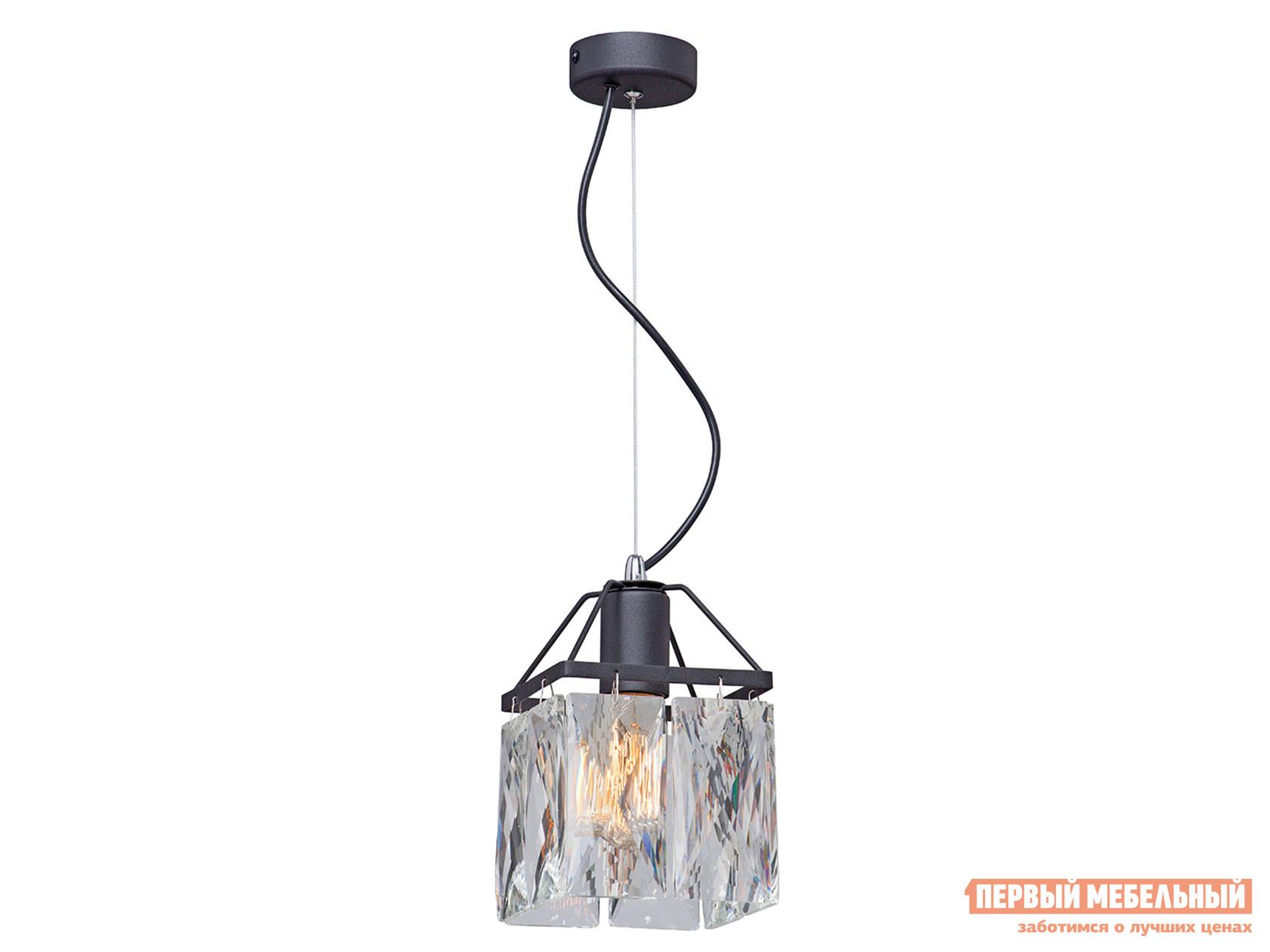 Подвесной светильник КСК-электро Люстра V5288-1/1S, Люстра V5288-9/1S
