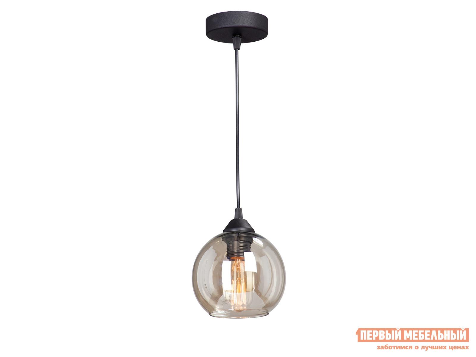 Подвесной светильник КСК-электро Люстра V4540-1/1S