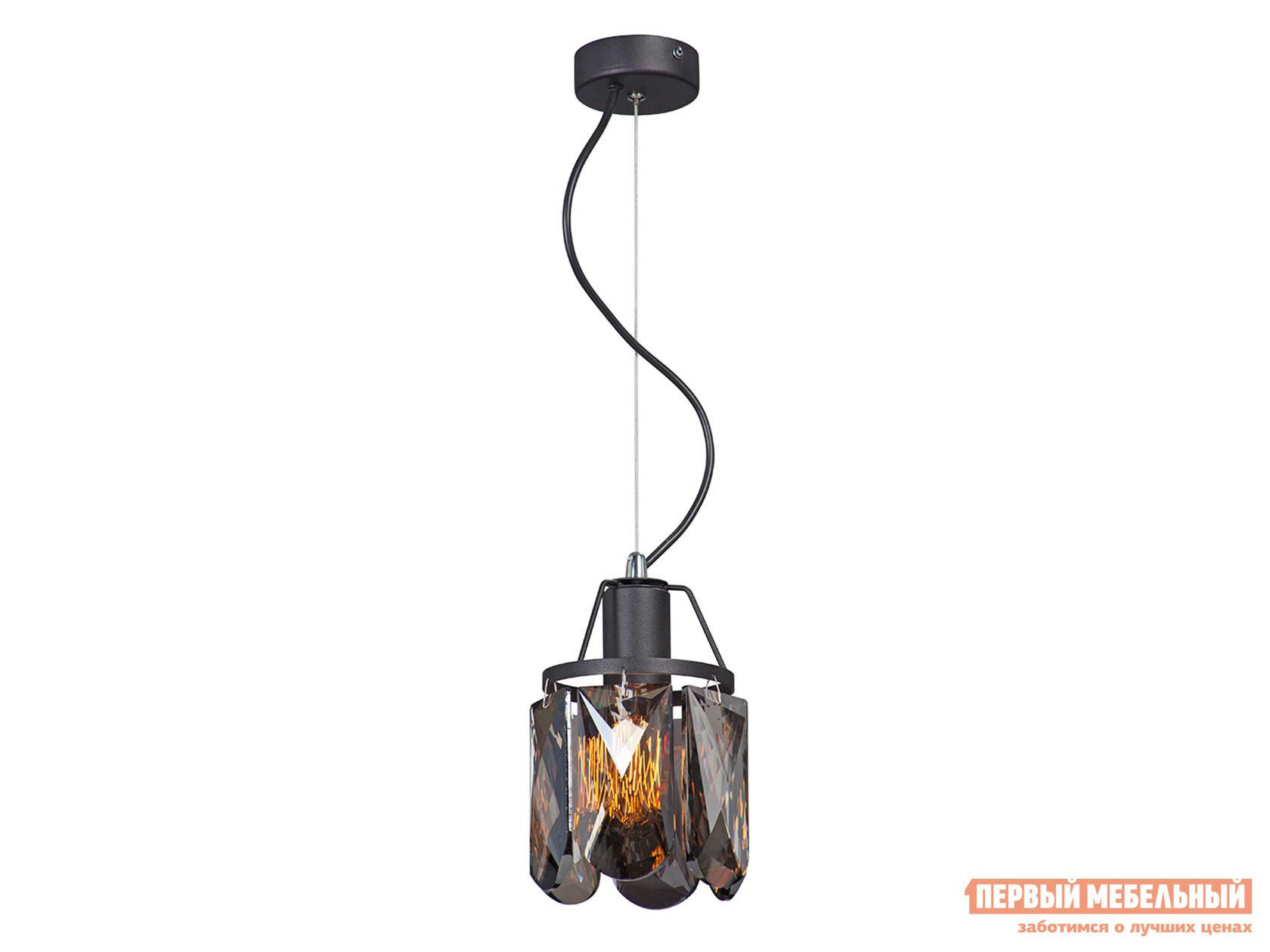 Подвесной светильник КСК-электро Люстра V5328-1/1S, Люстра V5328-9/1S
