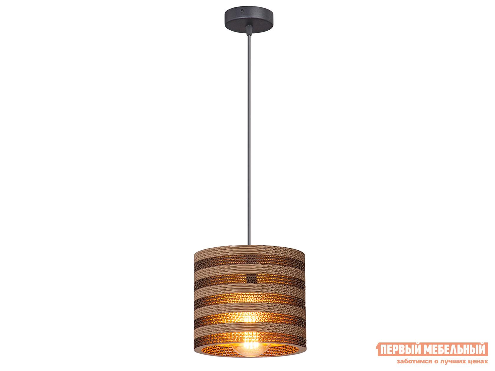 Подвесной светильник КСК-электро Люстра V4787-1/1S