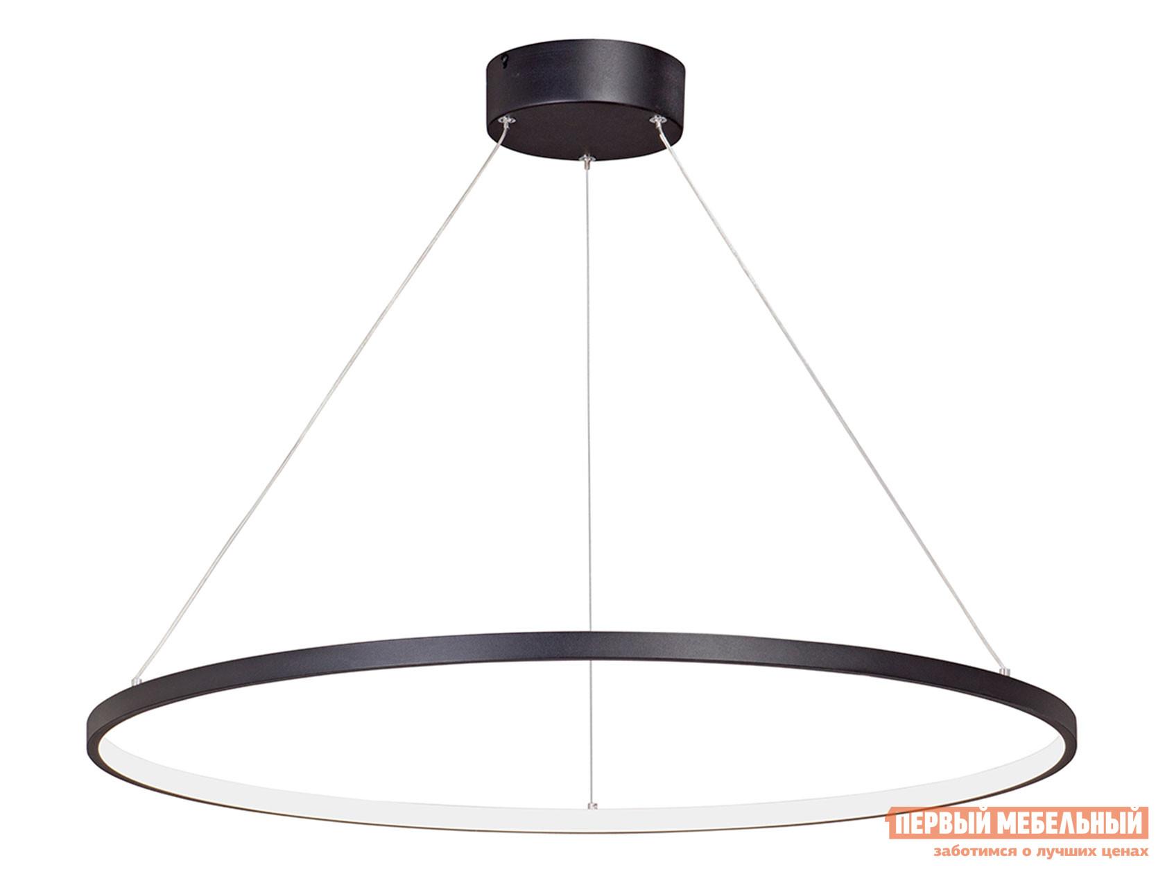Фото - Подвесной светильник КСК-электро Светодиодный светильник V4601/1S, LED 56Вт, 3900-4200K подвесной светильник кск электро светодиодный светильник v4617 1 2s led 91вт 3900 4200k