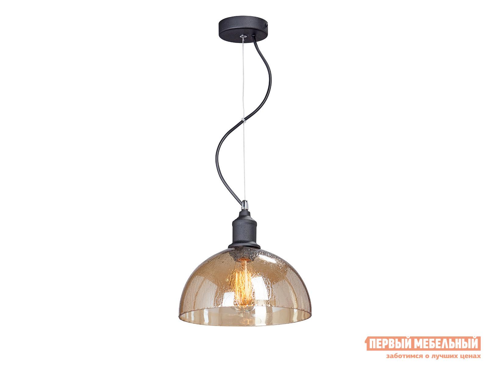 Подвесной светильник КСК-электро Люстра V4850-1/1S, V4851-1/1S