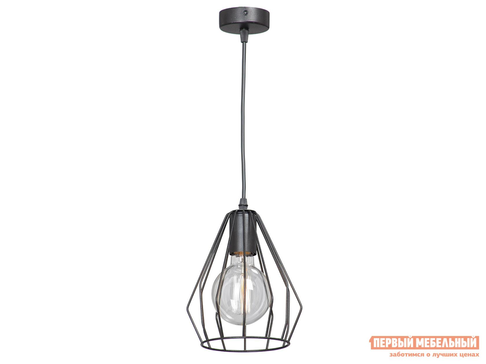 Подвесной светильник КСК-электро Люстра V4383-1/1S