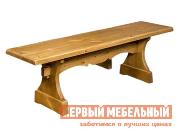 Скамья Бел Мебельторг Скамья для отдыха БАН-01
