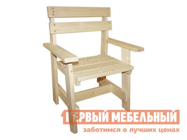 Кресло Бел Мебельторг КД704 Кресло «Кострома» кресло для пикника бел мебельторг 81а с565 кресло складное фольварк мягкое