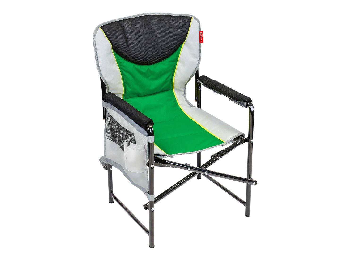 Кресло для пикника Бел Мебельторг ННС2