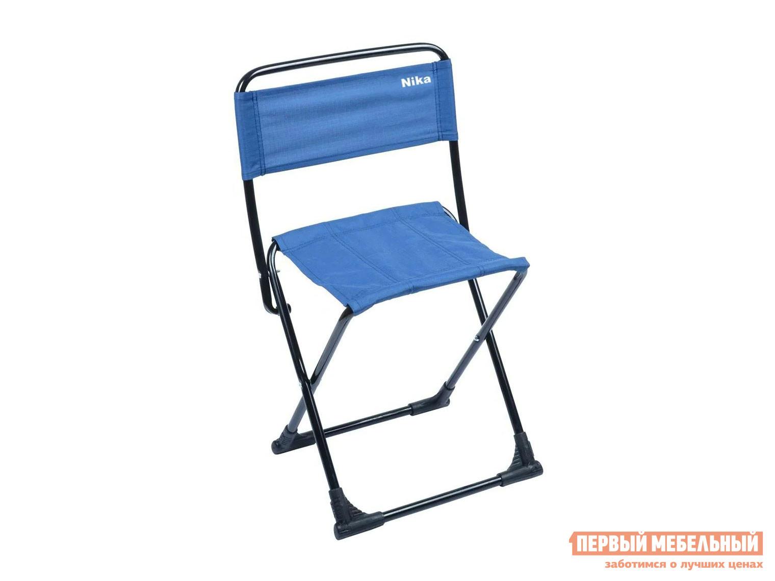 Кресло для пикника Бел Мебельторг ПС3